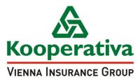 Kooperativa