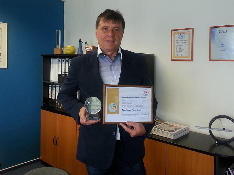 stanislav-pechnik-merkurova-medaile